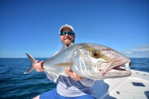 fort myers flats fishing guide