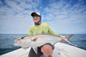 sanibel flats fishing charters