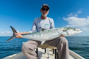 Sanibel Fort Myers Kingfish