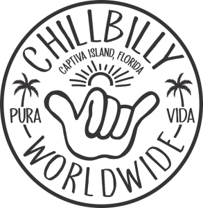 CHILLBILLY WORLDWIDE